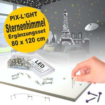 pix-light_ergaenzungsset_80x120cm