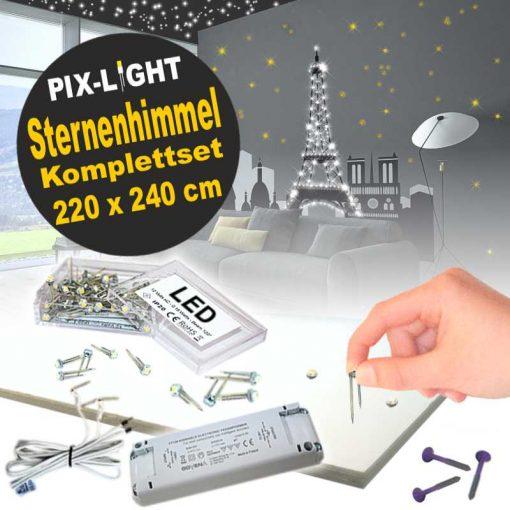 pix-light_komplettset_220x240cm_de