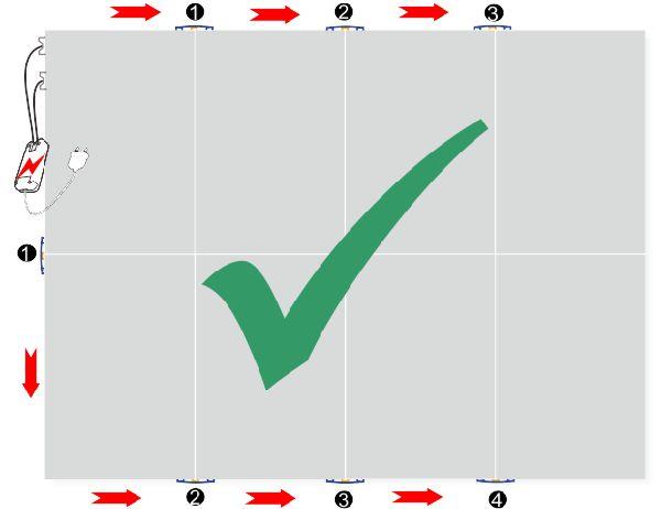 pix-light_anschluss_optimal_stromleiterplatten
