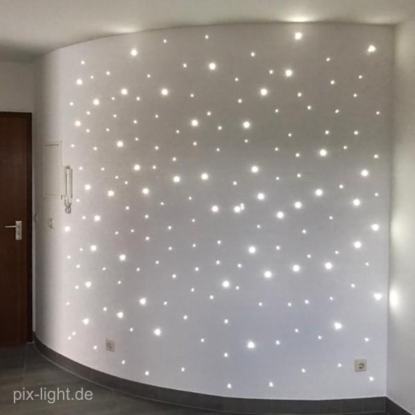 led-sternenhimmel-runde-wand2-pix-light
